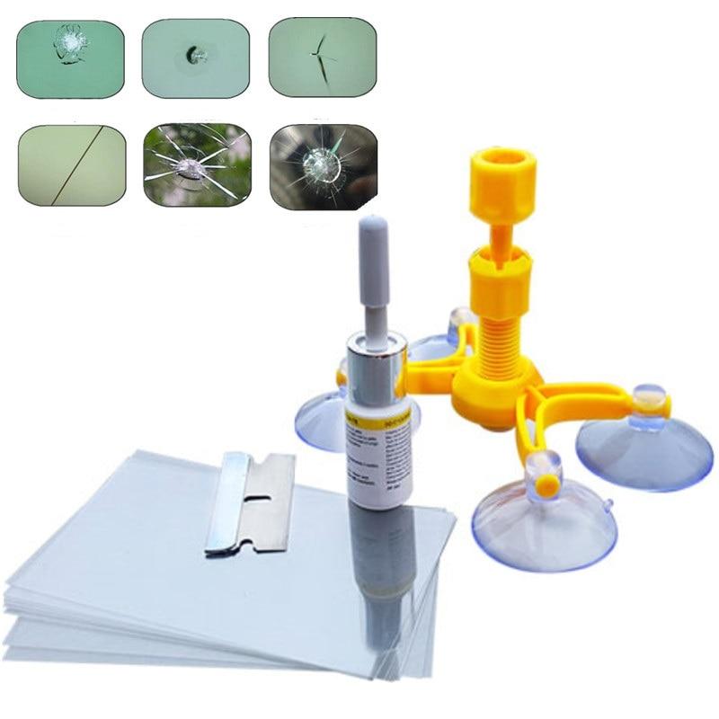P2-CAR-WINDSHIELD-GLASS-REPAIR-TOOL-SET