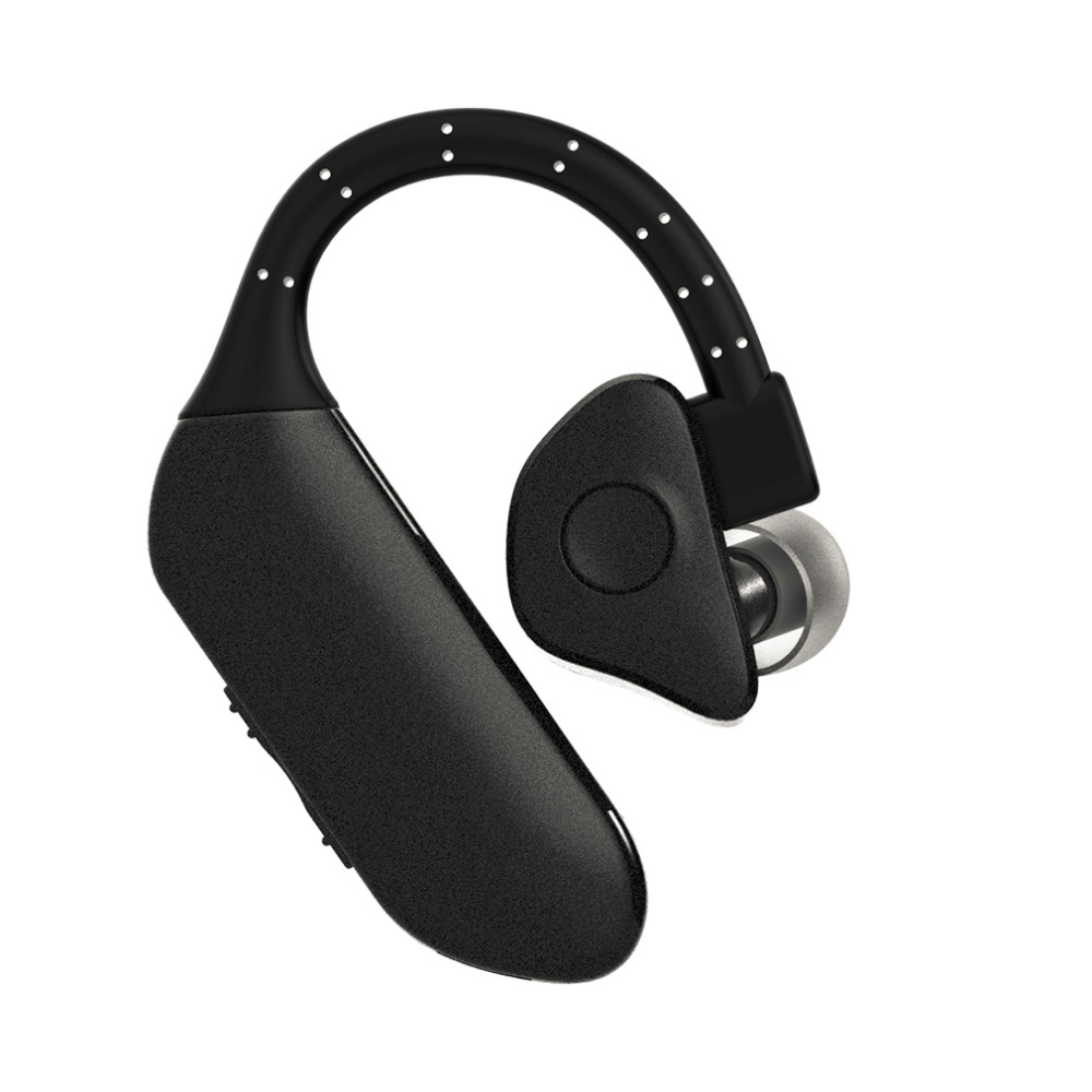 Q8 Dual Battery Wireless Music Stereo Headset Bluetooth 4.1 Earphone Headphone For Mobile Phone Notebook High Quality!