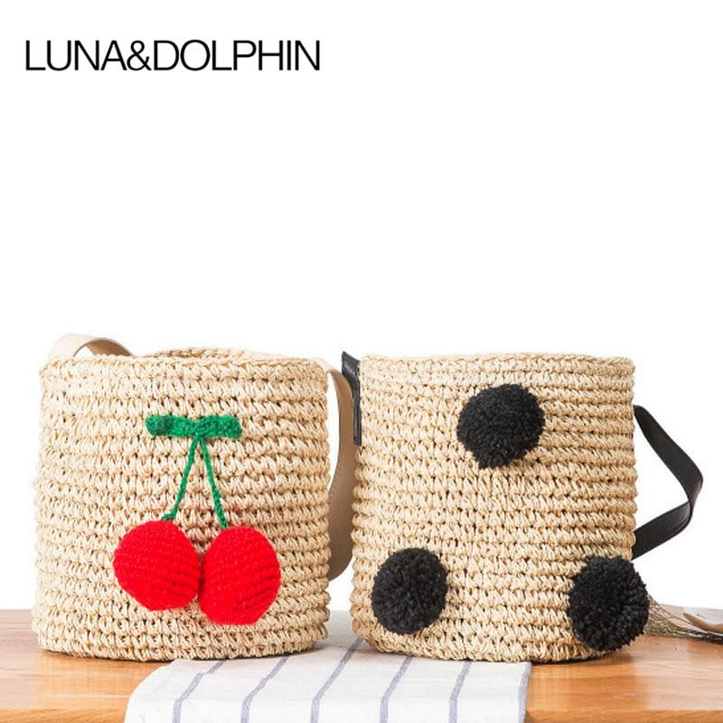 Lujo Crochet Patrón De La Bolsa De Asas Viñeta - Coser Ideas Para ...