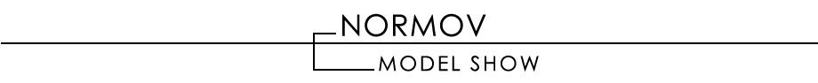 1-modelshow