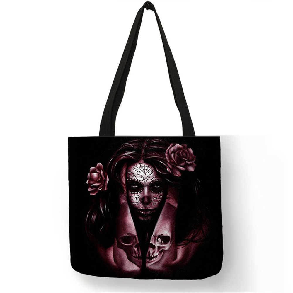 Повседневная сумка для женщин, сумка через плечо для мужчин, переносная