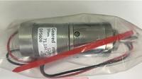 71 186 5121 Ink Fountain Roller Adjustment Motor For CD102 SM102 Heidelberg Offset Printing Press