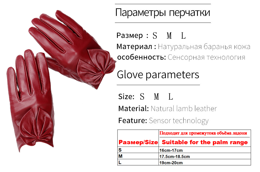 screen summer gloves winter 2