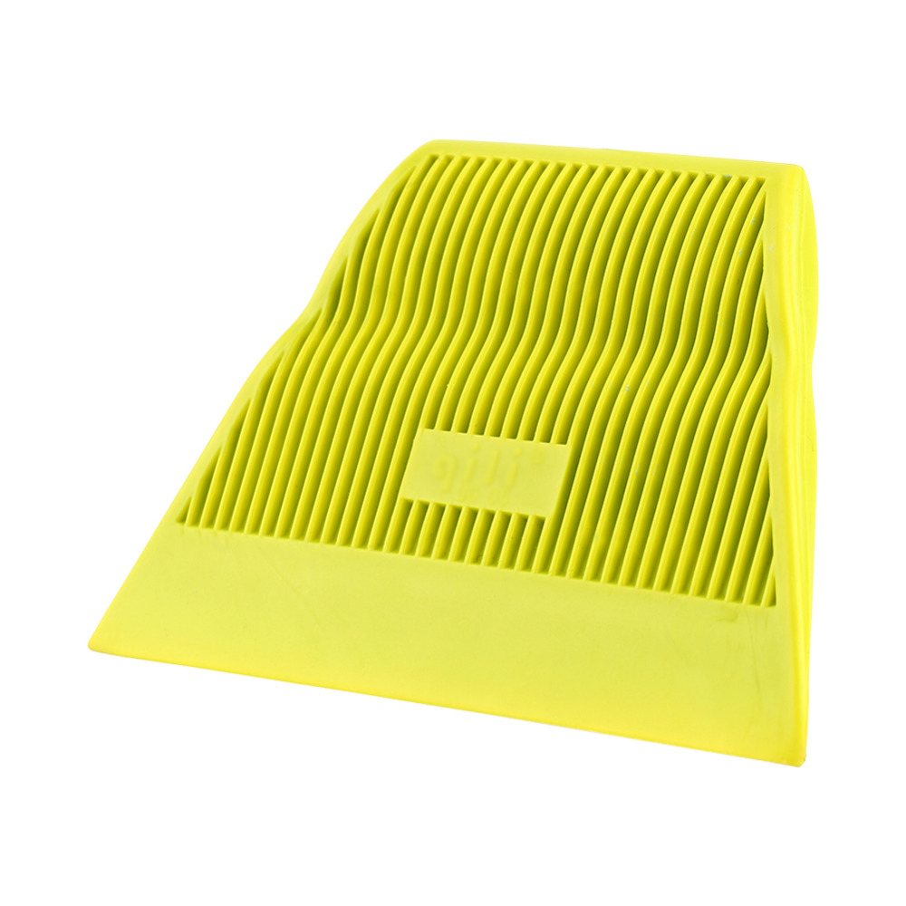 Car Home Keystone Wiper Blade Wrapping Scraper Window Film Tint Tools Water Squeegee Applicator Car Styling