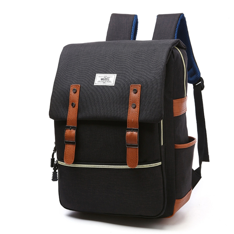 100% brand new and high quality. 2018 Brand New Fashion Women Backpack  Preppy Style School Bags ... cd417ff017b7a