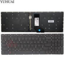 Popular Acer Backlit Keyboard-Buy Cheap Acer Backlit