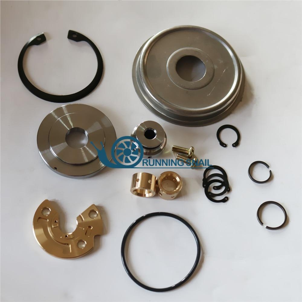 TB28 TB02  TB25  Repair Kits For Garrett Turbocharger 471169 711380 711229