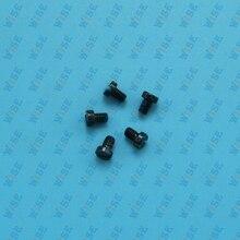 5 PCS SCREWS FOR PFAFF 1183 1181 #11-108 087-15