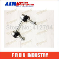 autoparts car auto parts suspension shackle used for Mercedes X164/GL450 W164/ML350 W251/R350 164 320 12 32