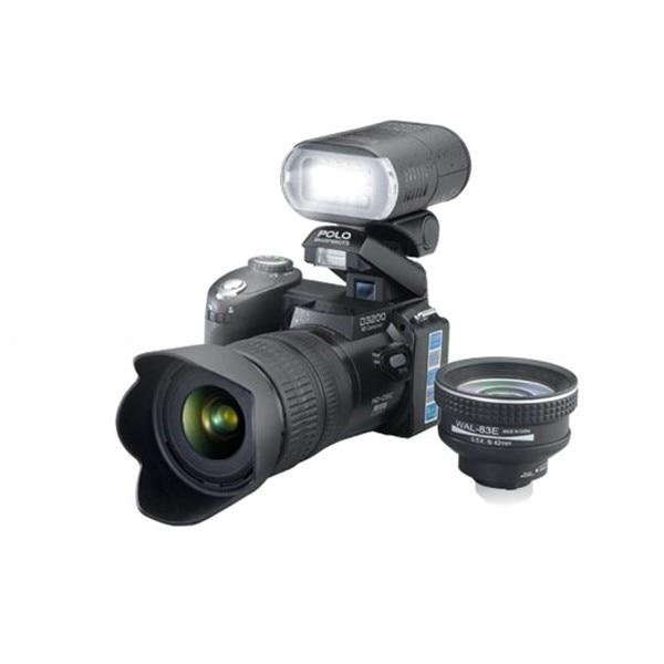 Amateur Video Camera 82