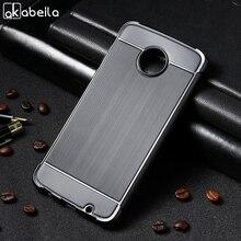 "Mobile Phone Case For Motorola Moto Z2 Play Cases XT1710-01 XT1710-07 XT1710-10 XT1710-08 5.5"" Drawing TPU Covers"