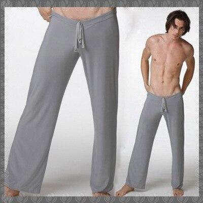 Deportes Casa Los Hombres Ww 121002670 Ocio La Pantalones Moda Yoga De 8wqwt7ca
