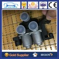 64118375792 64111387319 64118391419 Heater Valve Water Control Valve For B MW E36 318 323 325 328 M3