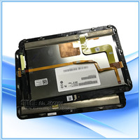FOR HP ElitePad 1000 G2 LCD Touchscreen assembly