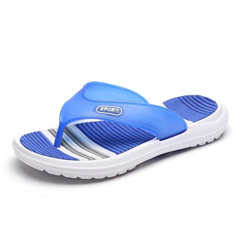 2018 flip flops Shoes man beach slippers chanclas erkek terlik infradito erkek ayakkabi deri kapcie modis zapatillas plataforma брюки спортивные modis modis mo044egaimc8