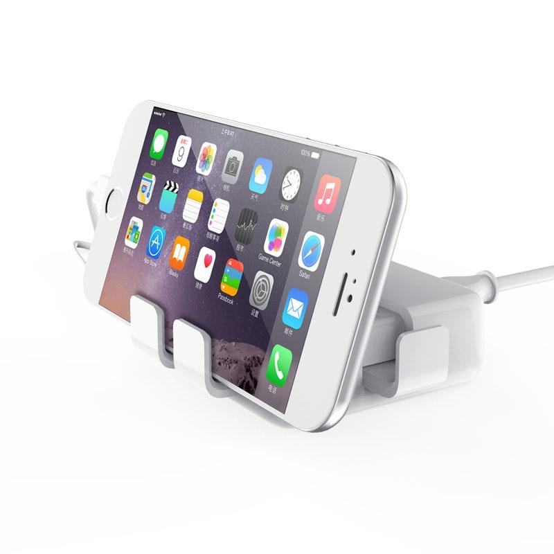 2а планшет зарядное устройство купить