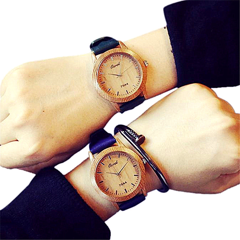 Hot Sale Couple Watch Male and Female Students Minimalist Fashion Lovers Quartz Watch erkek kol saati drop shipping business casual fashion watch features diamond dial strip of male and female students in outdoor sports with retro lovers watch