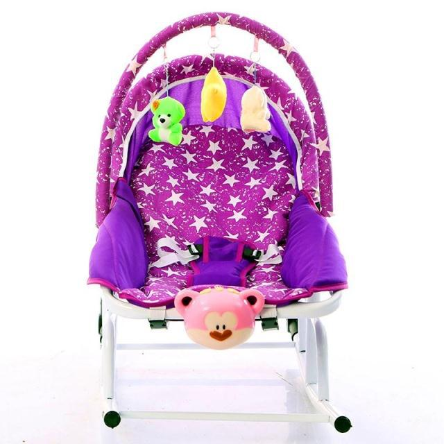 Baby Cradle bedding functional electric non electric mesedora para bebe rocking chair baby lounger hangmat baby Baby Cradle bedding functional electric & non-electric mesedora para bebe rocking chair baby lounger hangmat baby swing 75*38*60