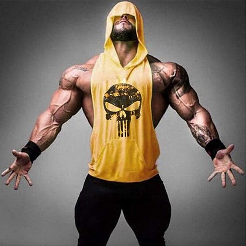 Animale marca clothing fitness canotta men canottiera canottiere ori bodybuilding shirt allenamento muscolare stringer vest palestre