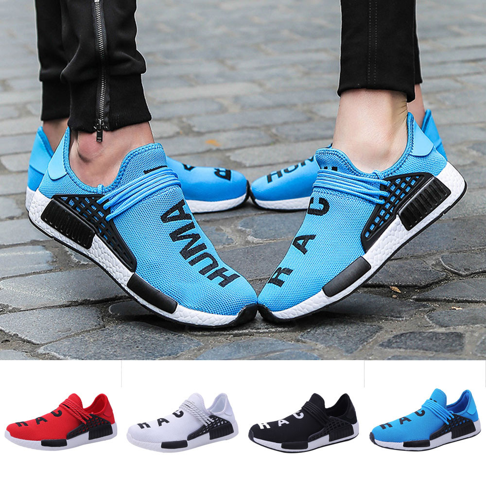 Men Anti Skidding Running Shoes New Mens Outdoor Running Shoes Men Breathable Male Sneakers Adult Non-slip Shoes Stability #ws Moderate Cost Underwear & Sleepwears
