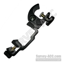 Surveying accessories Recon Brackets and Cradles used for Trimble GPS RTK instrument