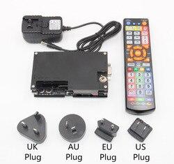 OSSC HDMI convertidor Kit de juego Retro consola PlayStation 1/2/Xbox 360/Series Atari/Dreamcast /Sega serie y así sucesivamente