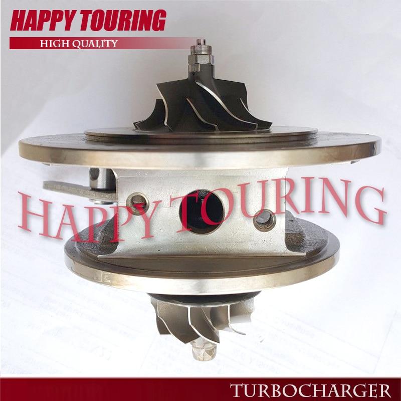 GT1749V turbo core cartridge turbocharger chra for Mitsubishi Space Star 1.9 DI-D 115 HP 2001 708639 8200256077 7711368748 GT1749V turbo core cartridge turbocharger chra for Mitsubishi Space Star 1.9 DI-D 115 HP 2001 708639 8200256077 7711368748