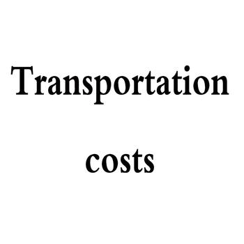 Koszty transportu suplement tanie i dobre opinie Ballon 181107 Lateks 1 pc Numer przyjęcie urodzinowe CHLEZI