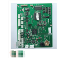 For Mindray(China) 6006 20 39352 Main Board For Mindray VS800 Patient Monitor New,Original