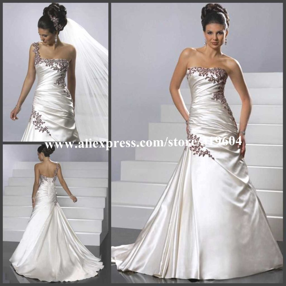convertible wedding dress ball gown to mermaid convertible wedding dress convertible wedding dress ball gown to mermaid