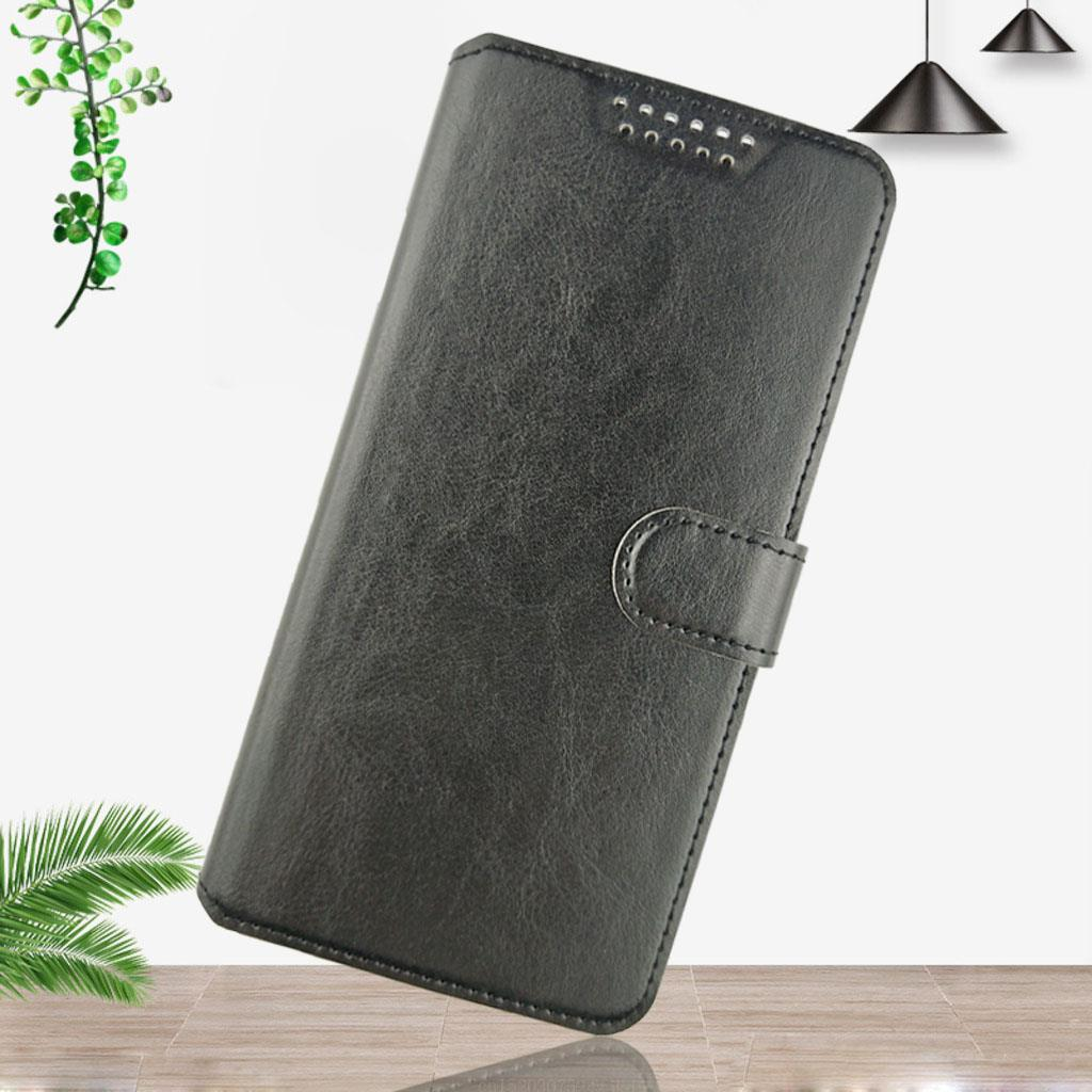 PU Leather+Wallet Cover <font><b>Case</b></font> For <font><b>Oukitel</b></font> <font><b>K6000</b></font> K4000 U11 U15 U20 U7 Plus Lite <font><b>Pro</b></font> K5000 K5 K3 C8 U13 U15S Flip Protective <font><b>Cases</b></font> image
