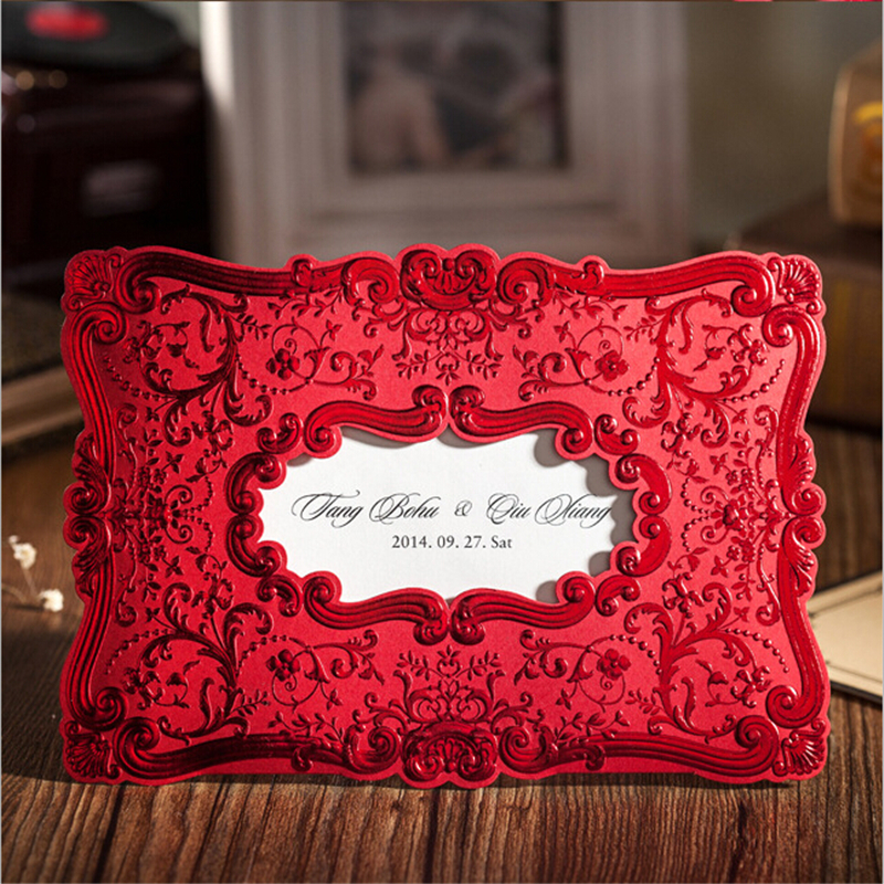 70897c41d31d1 30 قطعة الوحدة. access دعوات زفاف بطاقة شخصية القاري الرباط استحمام الطفل  عيد الحفلات وحزب اللوازم