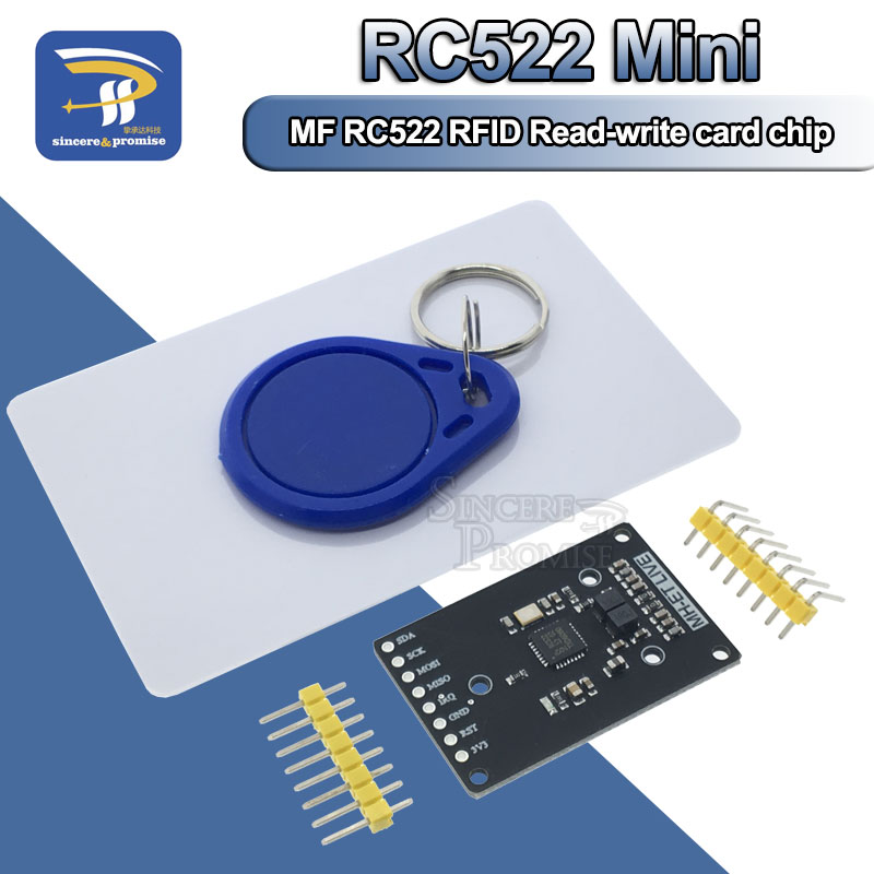 best top 10 arduino rfid mhz brands and get free shipping
