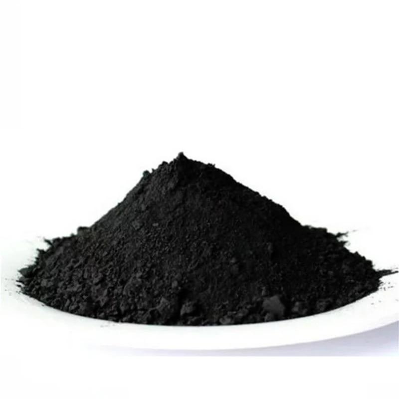 Lithium battery cathode material Nano cobalt trioxide 99.9% Particle size  60nm Flanges  - AliExpress