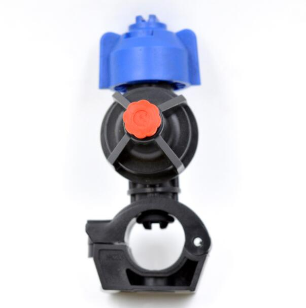 Agriculture Protection UAV Accessaries for Nozzle Inner Water Spray Body High Pressure Sector Nozzle