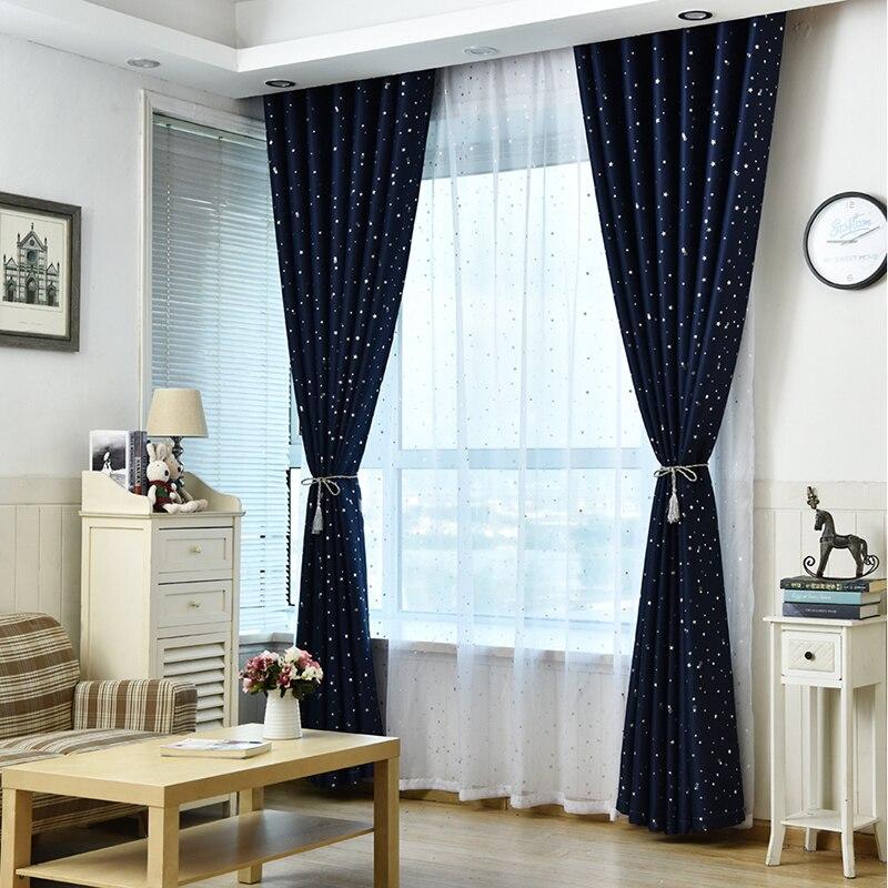 https://ae01.alicdn.com/kf/HTB1jwOVXS8YBeNkSnb4q6yevFXaG/Sterne-Vorhang-Dekoration-Vorh-nge-Kinder-Schlafzimmer-T-ll-Stoff-Vorhang-Fenster-kinder-Gordijnen-Slaapkamer-Vorhang.jpg