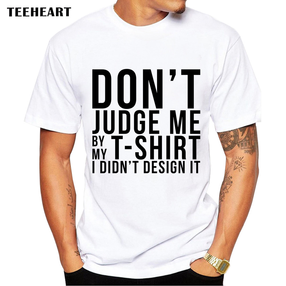 Funny Quotes T Shirts Online Custom Shirt