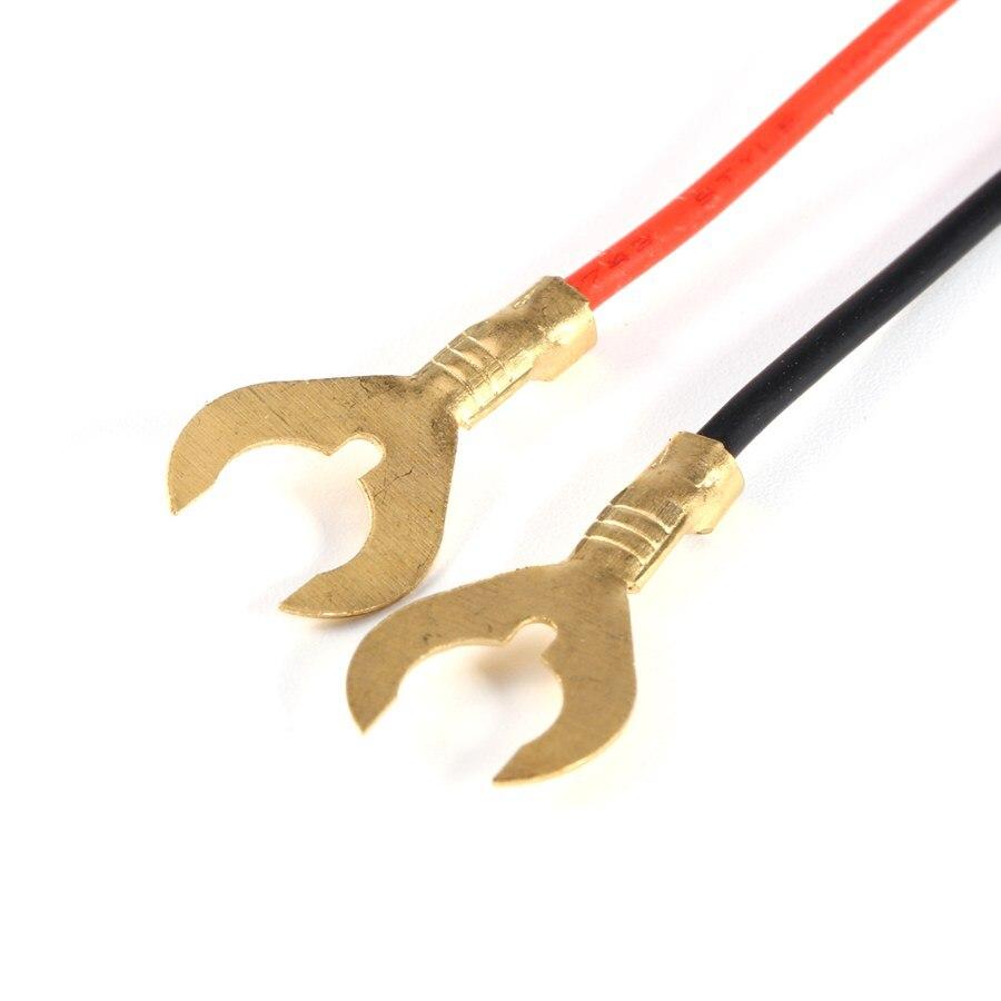 Контроллер drl авто светодиодные фары дневного света жгута реле диммер вкл/выкл 12-18 в противотуманные фары контроллер