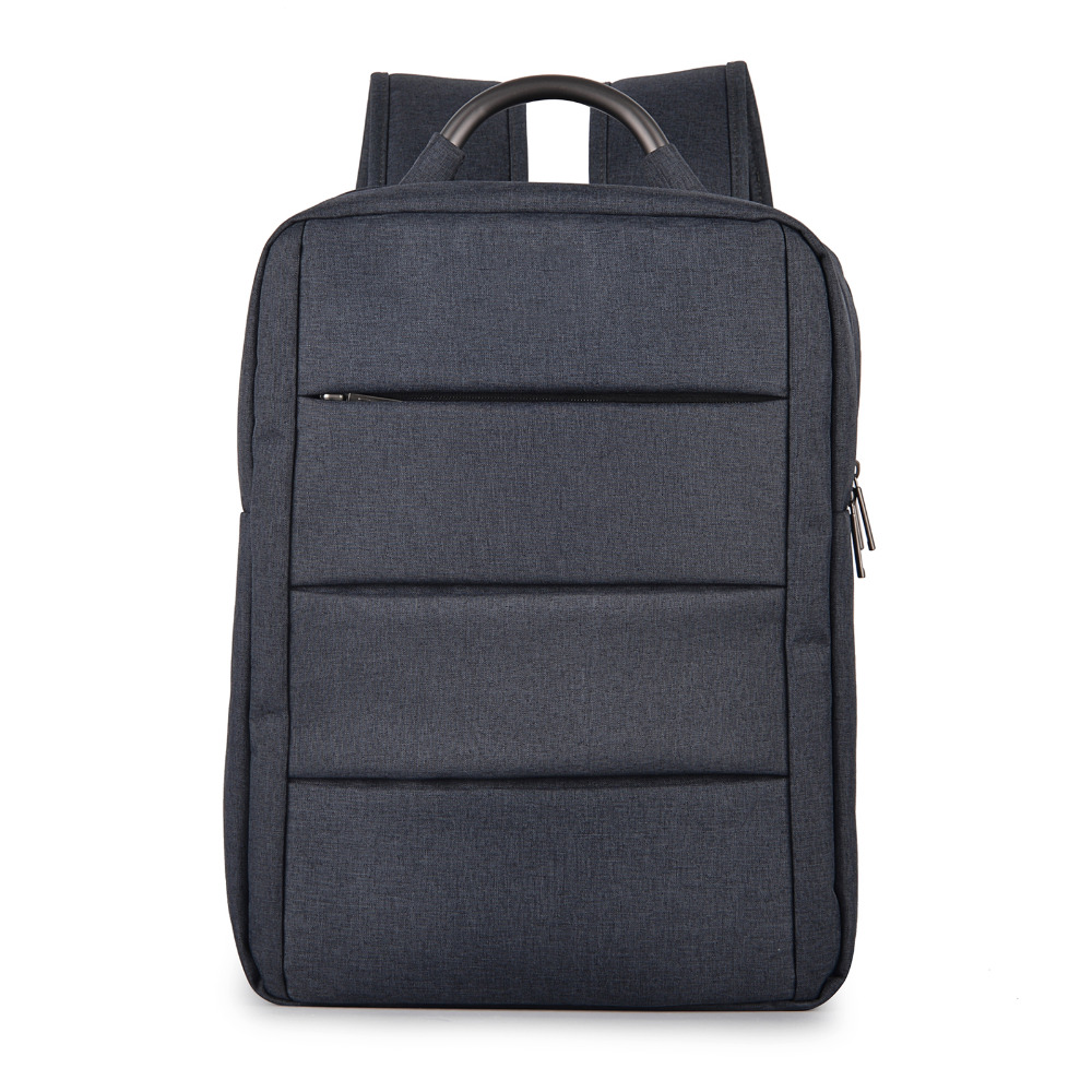 15.6 Inch Laptop Notebook Backpacks Men Thin Classic Business Urban Backpack Women Bag Backpack for 15inch Laptop women s classic backpack