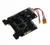 DJI Agras MG 1S Center board PART 16 (A3 version) FOR DJI MG 1S Agricultural plant protection Drone accessories