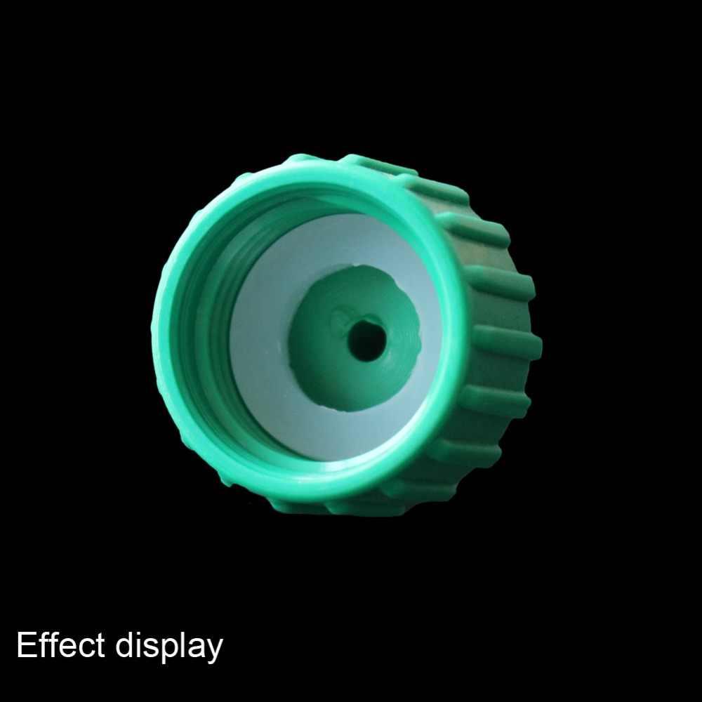 """1/2 """", 3/4"""", 1 """"силиконовые прокладки трубы фитинг водопроводная труба герметичные уплотнительные кольца соединение для крана прокладки труб Силиконовое уплотнительное кольцо"""