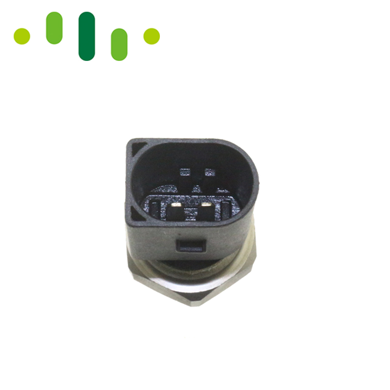 US $18 5 |Adblue Temp Temperature Sensor For MB Mercedes Benz Truck  Freightliner A0061534528 0061534528-in Pressure Sensor from Automobiles &