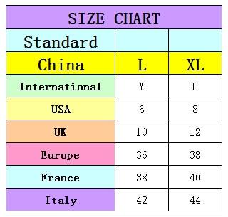 Free Shipping women's underwear high waist cotton lace sexy briefs Color Black Skin Light Purple Blue Green SIZE L XL R1 5