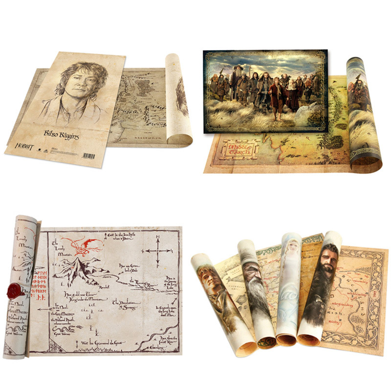 US $12.0 |Hobbit Poster Middle earth Sauron treasure Maps Lord of the on bilbo's map, hobbit rivendell map, hobbit battle map, hobbit hobbiton map, thorin oakenshield map, hobbit elves map, the hobbit map, printable hobbit map, hobbit book map, hobbit journey map, hobbit map wallpaper, hobbit bilbo and thorin, hobbit azog figure, the one ring map, hobbit misty mountains map, thorin's map, lego hobbit map, hobbit kom map, lonely mountain map,