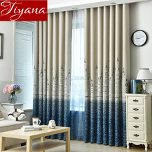Free shipping on Curtains in Window Treatments, Home Textile and ...
