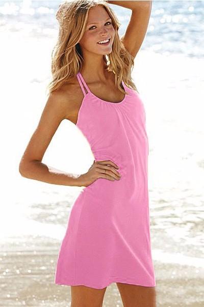 HTB1jwWFMpXXXXcnXFXXq6xXFXXXc - Swimwear Cover Up Women Beach Dress-Swimwear Cover Up Women Beach Dress