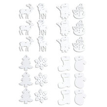 Free Wooden Christmas Tree Patterns.Wooden Christmas Tree Pattern Christmas Ornaments Images