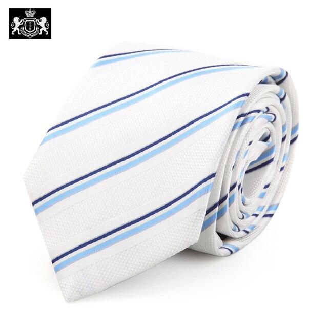 1111 nano waterproof tie male formal married general casual tie