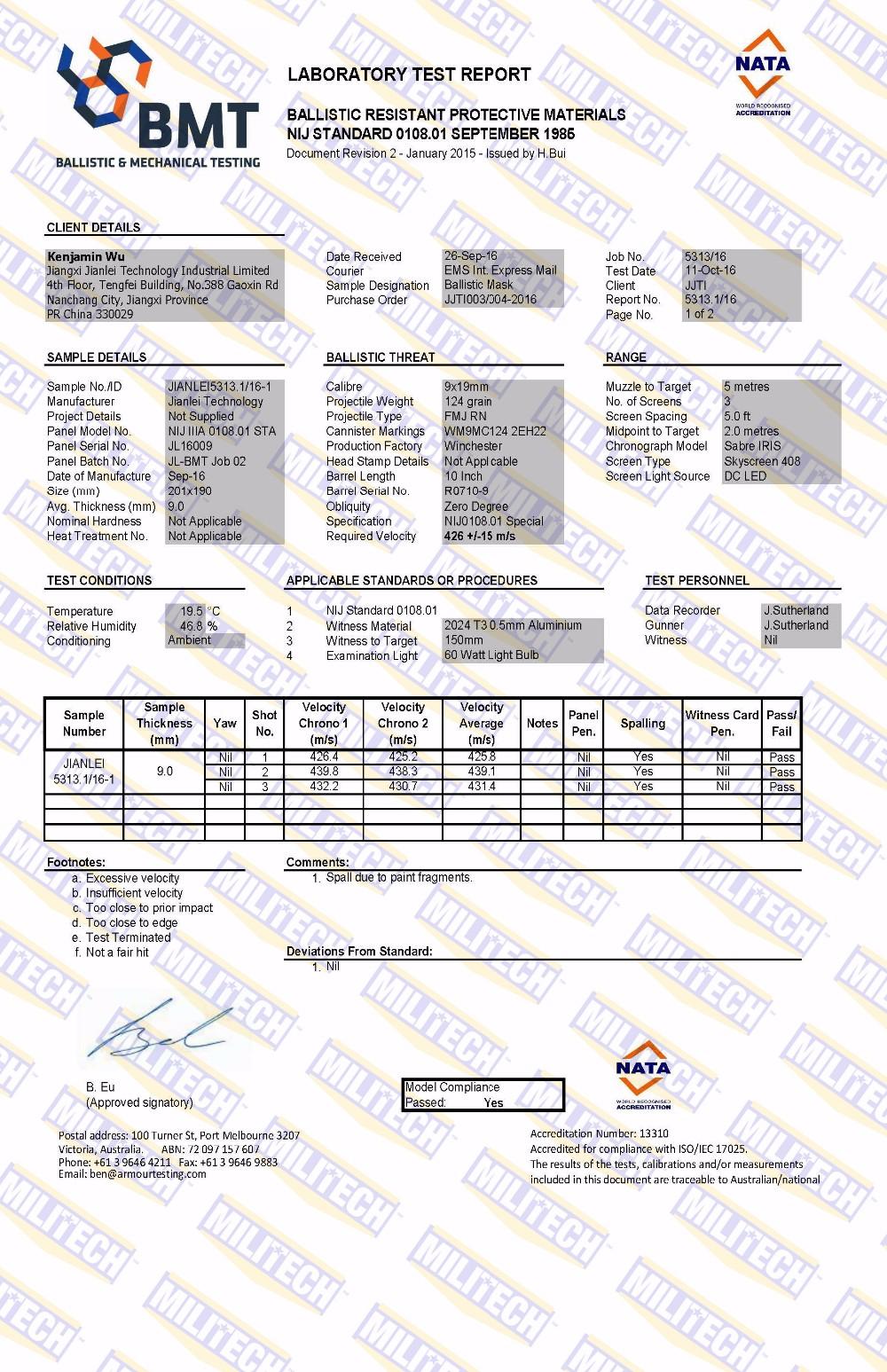 JIANLEI5313.1 NIJ 0108.01 Ballistic Mask_Page_1