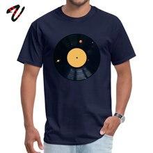 Normal Casual Naruto Sleeve T Shirt Summer Autumn Odin Pure Cotton Mens Shirts Tops & Tees Classic Man Tshirt Designer